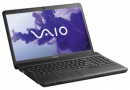 Sony Vaio Laptop VPC Series
