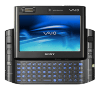 Sony vgn ux Laptop