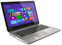 Toshiba Satellite E45T laptop