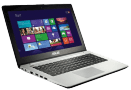 Sell Asus VivoBook V451 Laptop