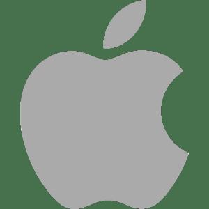 Sell Apple Laptop MacBook Pro