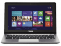 Asus Q200 Touch Laptop