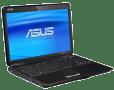 ASUS K50 Laptop
