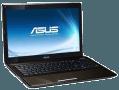 Asus K53 Laptop