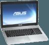 Asus N56V Laptop