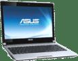 Asus U35 Laptop