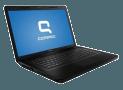 Compaq CQ57 Laptop