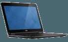 Dell Latitude E7240 Laptop