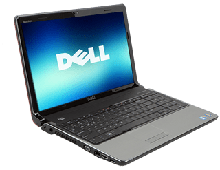 dell inspiron 1564 intel core i5 sellbroke. Black Bedroom Furniture Sets. Home Design Ideas