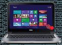 Dell Inspiron 14 Touchscreen Laptop