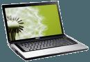 Dell Studio 1450 Laptop