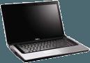 Dell Studio 1536 Laptop