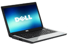 Dell Studio 1557 Laptop