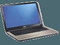 Dell Studio 1569 Laptop