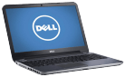 Dell Inspiron 15R i7 Laptop
