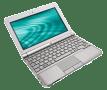 sell Toshiba Mini NB205 laptop
