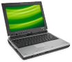 sell Toshiba Portege M780 laptop