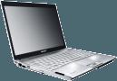 sell Toshiba Portege R500 laptop