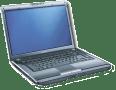 sell Toshiba Satellite A305 laptop