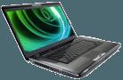 sell Toshiba Satellite A355 laptop