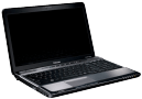 sell Toshiba Satellite A660 laptop