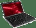 sell Toshiba Satellite C640 laptop