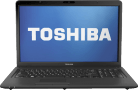 sell Toshiba Satellite C675 laptop
