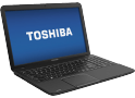 sell Toshiba Satellite C855 laptop