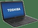 sell Toshiba Satellite C855 laptop