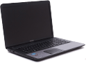 sell Toshiba Satellite C875 laptop