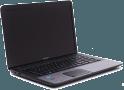sell Toshiba Satellite C875 laptop