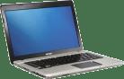 sell Toshiba Satellite E305 laptop
