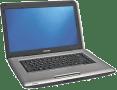 sell Toshiba Satellite L455 laptop