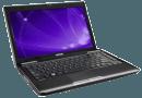 sell Toshiba Satellite L630 laptop