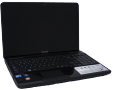 sell Toshiba Satellite L650 laptop