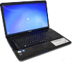 sell Toshiba Satellite L670 laptop