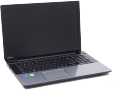 sell Toshiba Satellite L70 laptop