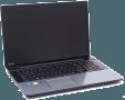 sell Toshiba Satellite L70 laptop