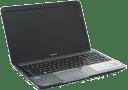 sell Toshiba Satellite L850 laptop