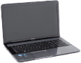 sell Toshiba Satellite L870 laptop