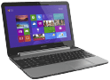 sell Toshiba Satellite L955 laptop