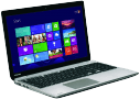 sell Toshiba Satellite P50 laptop