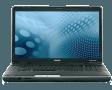 sell Toshiba Satellite P505 laptop