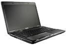sell Toshiba Satellite P745 laptop
