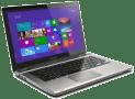 sell Toshiba Satellite P840 laptop