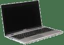 sell Toshiba Satellite P850 laptop