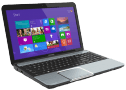 sell Toshiba Satellite S850 laptop