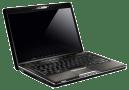 sell Toshiba Satellite U500 laptop