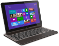 sell Toshiba Satellite U920T laptop