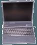sell Toshiba Tecra 8000 laptop
